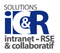 Salon Intranet & RSE